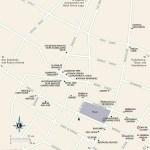 Maps - Puerto Vallarta 10e - Mascota