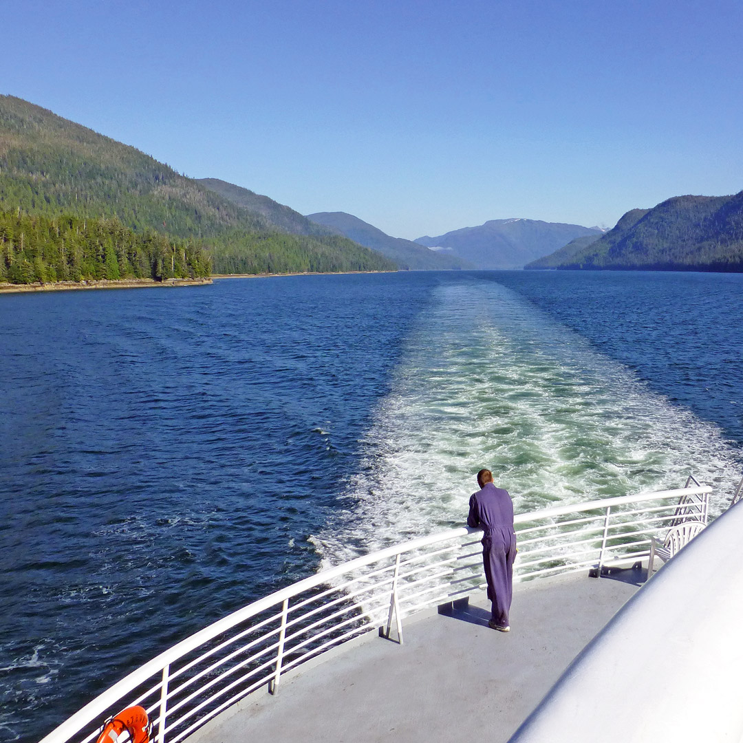 Southeast Alaska's Inside Passage in 10 Days | Moon Travel Guides