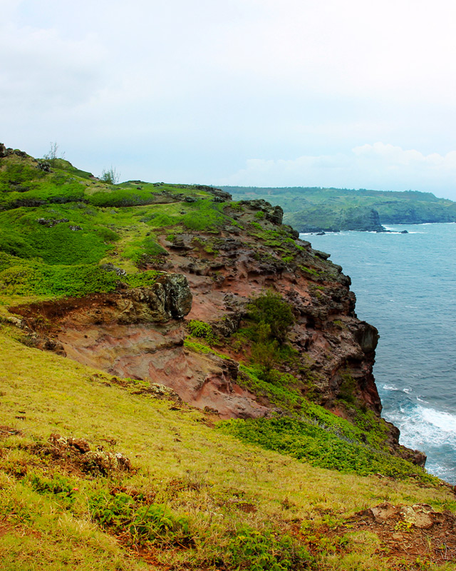 Best West Maui Hiking Trails | Moon Travel Guides