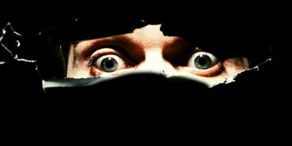 horrormovie_novelsuspects