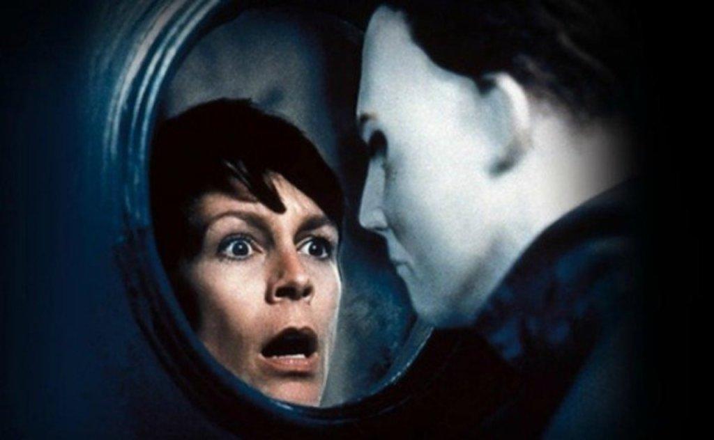 HalloweenMovieH20_NovelSuspects
