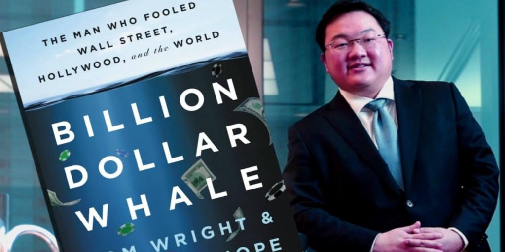 BillionDollarWhale_NovelSuspects