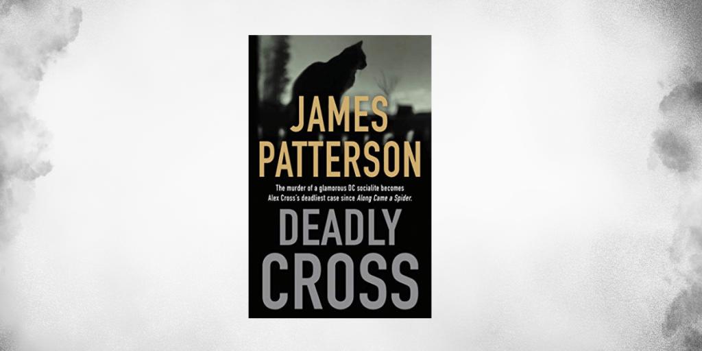 DeadlyCross_NovelSuspects