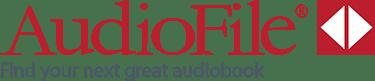 audiofile-logo-novelsuspects