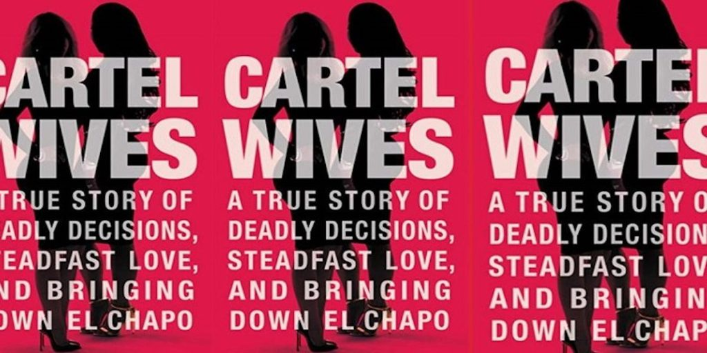collage-cartel-wives-800x439
