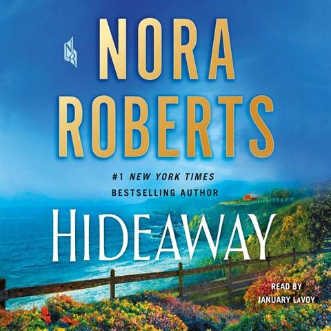 HideawayAudioBook_NovelSuspects
