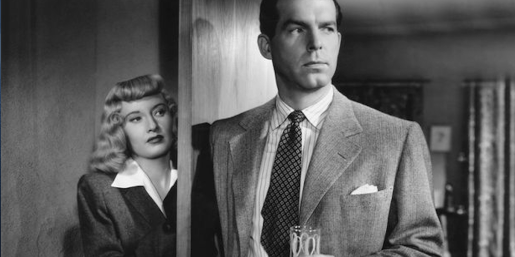 Double Indemnity_NovelSuspects