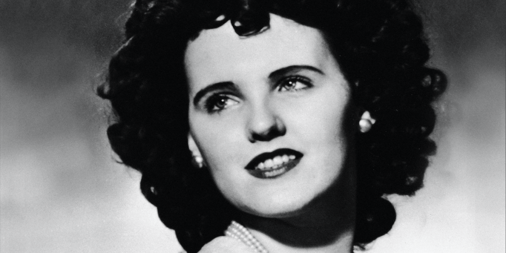 A Brief History of The Black Dahlia_NovelSuspects