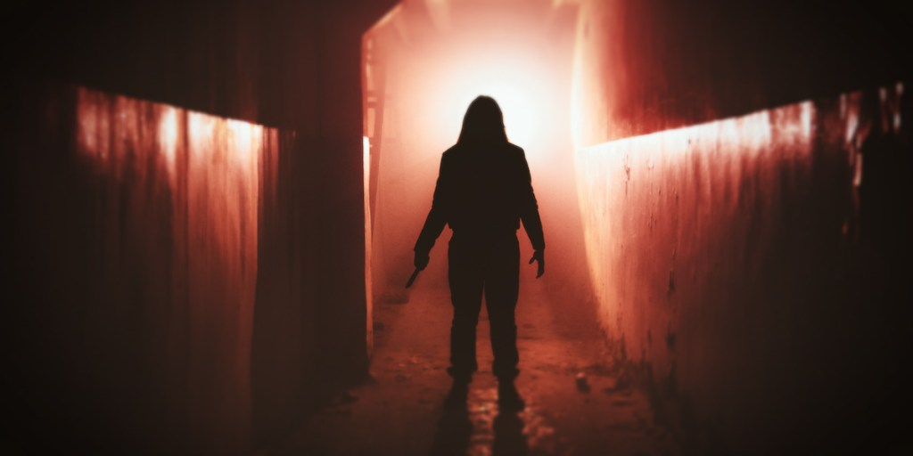 Terrifying Serial Killers from Crime Fiction_NovelSuspects