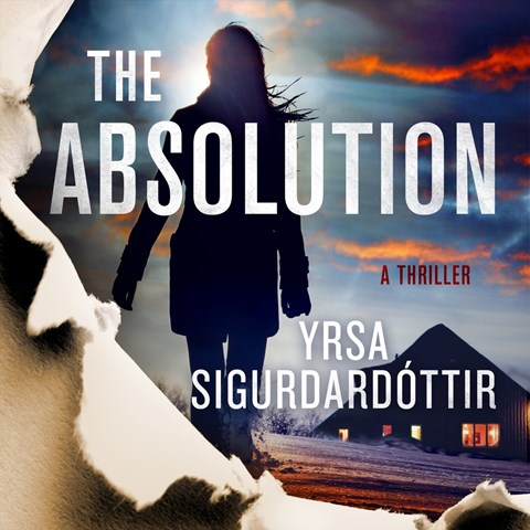 TheAbsolution_NovelSuspects