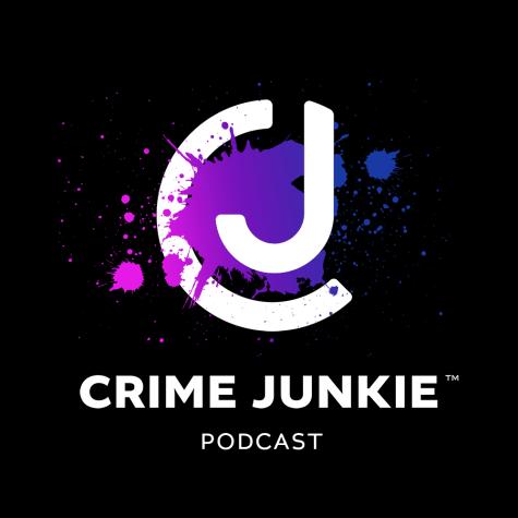 CrimeJunkie