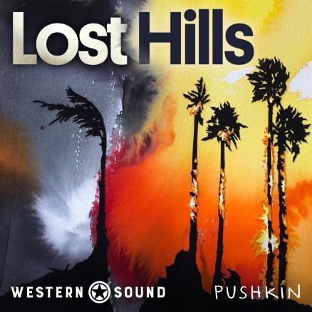Lost Hills 5.1 Podcast