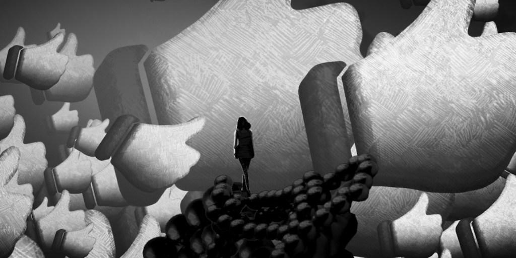 Mystery Suspense Rethink Social Media _ Novel Suspects