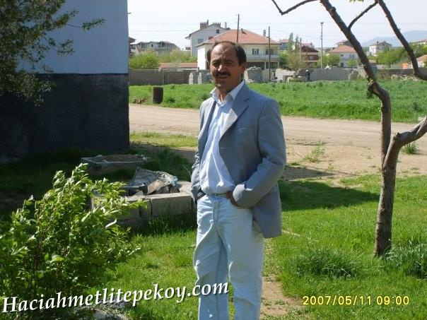 Hikmet_Ozdemir