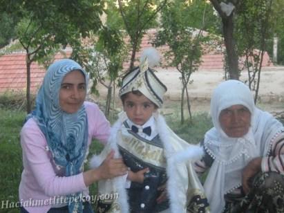 Karakus (112)