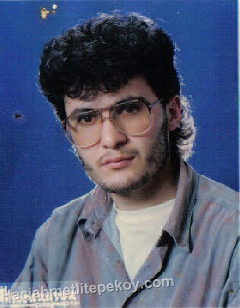 Mustafa Ates [Eren Oglu]