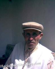 Sarikaya (5)