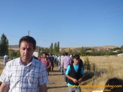 Tepekoy Bayram Resimleri (12)