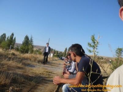 Tepekoy Bayram Resimleri (126)