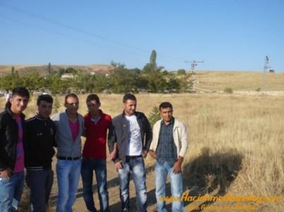 Tepekoy Bayram Resimleri (159)