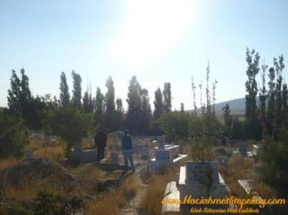 Tepekoy Bayram Resimleri (20)