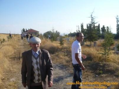 Tepekoy Bayram Resimleri (43)