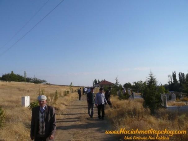 Tepekoy Bayram Resimleri (47)
