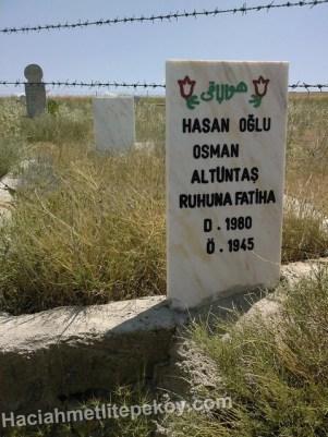 hasan oglu osman altuntas