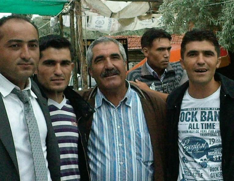 mustafa_atullah_hasimsamet_yuksel