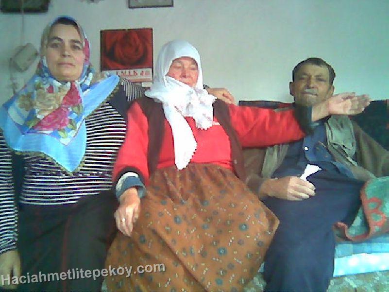 tepekoy celik ailesi (1)