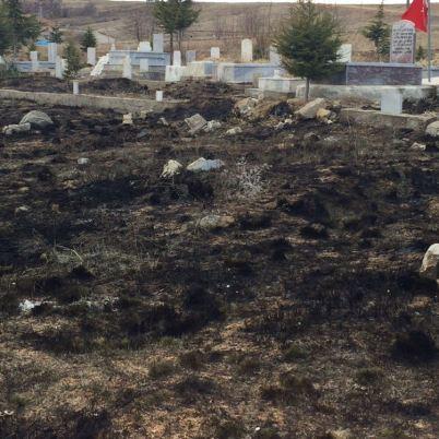 tepekoy mezarlik temizleme calismalari (20)
