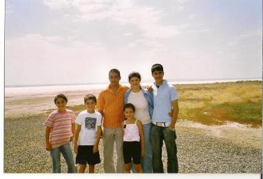 yuksel ailesi (12)