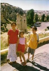 yuksel ailesi (5)