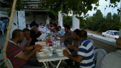 Hacı Ahmetli Tepeköy (1)