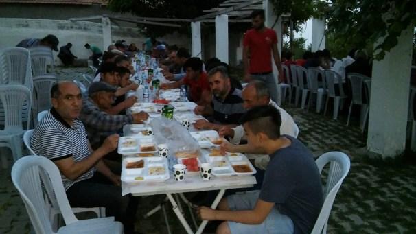 Hacı Ahmetli Tepeköy (4)