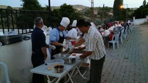 Hacı Ahmetli Tepeköy (5)