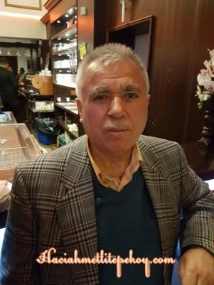 Hasan Altuntas