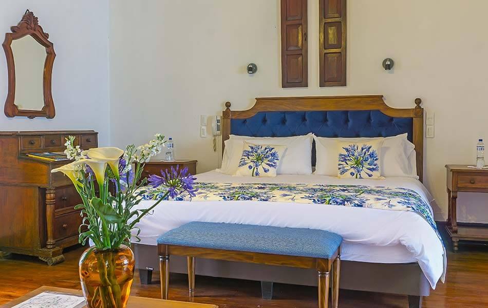 habitaciones-hoteles-otavalo-imbabura-ecuador
