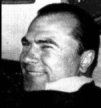 Anatoli Golitsyn
