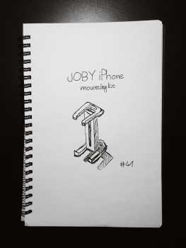 IMG_1988.JPG
