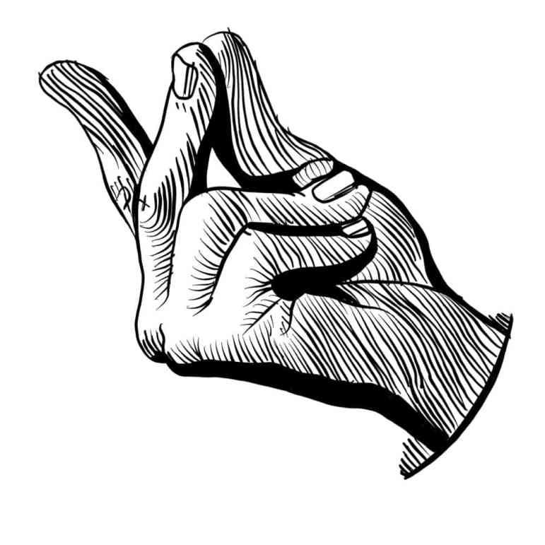 Hand_.jpg