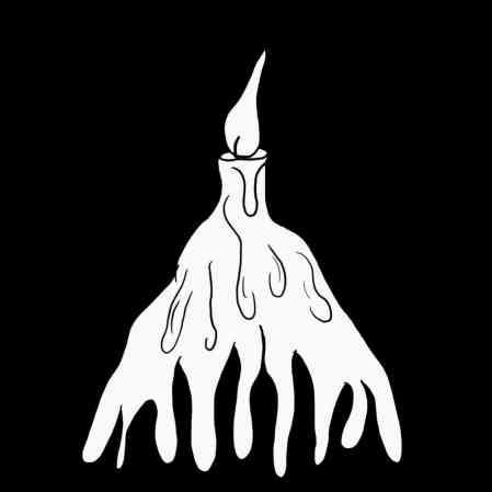 Candle_.jpg