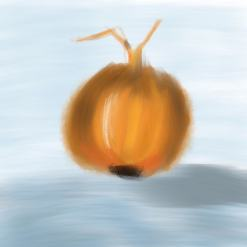Onion_.jpg