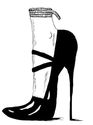 Shoe_.jpg