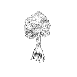 Little_Tree.png