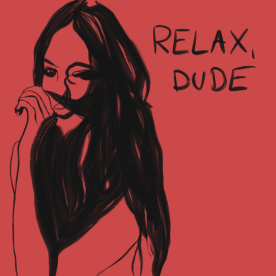 Relax_.png
