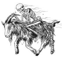 The_Jockey_.png