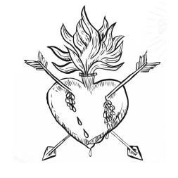 Burning_Heart_.jpg