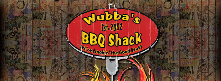 Wubbas Bbq Shack Is Closed Food Truck Still Open Hack Bend