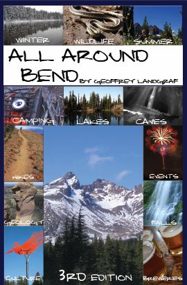 All Around Bend